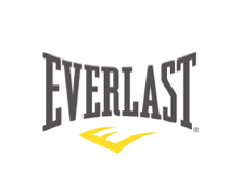 Everlast 2 Tray