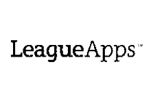 LEAGUE APPS 2