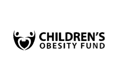 logo_Childrens Obesity Fund