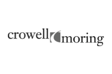 logo_Crown Moring LLP