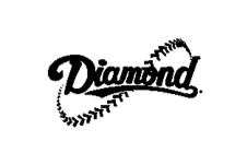 logo_Diamond