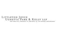 logo_Littletton Joyce