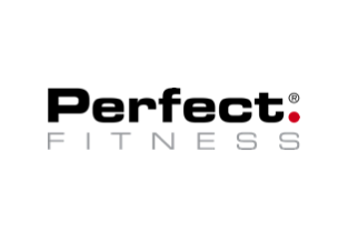 logo perfect fitness