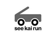 logo_See Kai Run