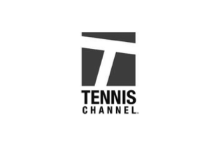 logo Tennis Channel