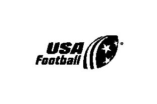 logo USA Football