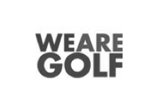logo_We Are Golf