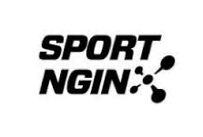 Sport Ngin Silver