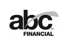 abc financial